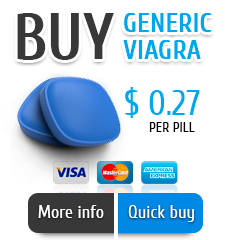 Does viagra let you last longer