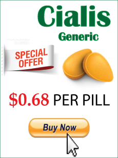 Cialis Experiences And Reviews Side Effects Of Cialis