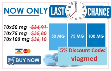 cialis where to buy philippines